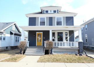 Casa en ejecución hipotecaria in Racine, WI, 53405,  DEANE BLVD ID: F4257724
