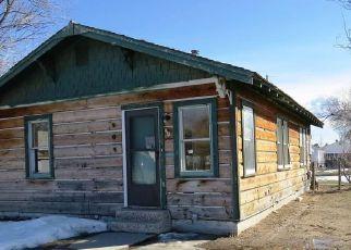 Casa en ejecución hipotecaria in Riverton, WY, 82501,  E JACKSON AVE ID: F4257739