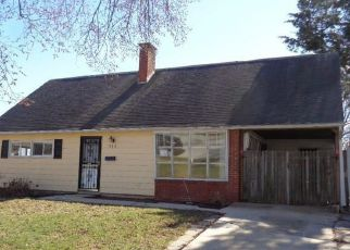 Casa en ejecución hipotecaria in York, PA, 17404,  FIRESIDE RD ID: F4257774
