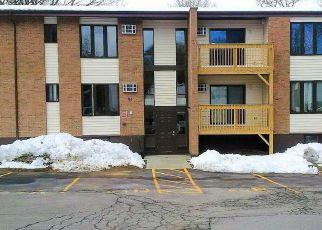 Casa en ejecución hipotecaria in Poughkeepsie, NY, 12601,  HOOK RD ID: F4257790