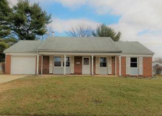 Casa en ejecución hipotecaria in Willingboro, NJ, 08046,  TEMPO LN ID: F4257807