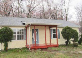 Casa en ejecución hipotecaria in Kent Condado, MD ID: F4257817