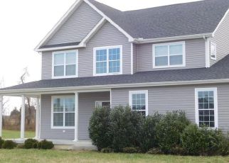 Foreclosure Home in Queen Annes county, MD ID: F4257881