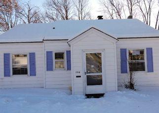 Casa en ejecución hipotecaria in Barre, VT, 05641,  TREMONT ST ID: F4257933