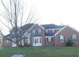 Foreclosed Home in COLTS CT, Jackson, NJ - 08527