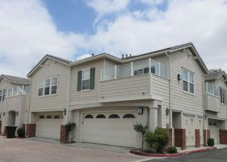 Foreclosed Home en SHELBY PL, Rancho Cucamonga, CA - 91739