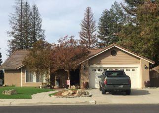 Casa en ejecución hipotecaria in Fresno Condado, CA ID: F4257990