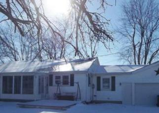 Foreclosure Home in Henry county, IN ID: F4258010