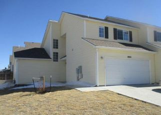 Foreclosed Home en LANNER ST, Casper, WY - 82601