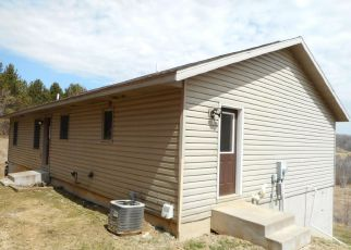 Foreclosure Home in Dunn county, WI ID: F4258050