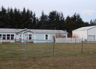 Casa en ejecución hipotecaria in Clallam Condado, WA ID: F4258055