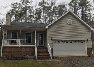 Casa en ejecución hipotecaria in Caroline Condado, VA ID: F4258073