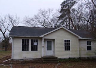 Casa en ejecución hipotecaria in Accomack Condado, VA ID: F4258076