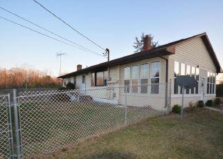 Casa en ejecución hipotecaria in Shenandoah Condado, VA ID: F4258082