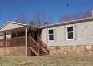 Casa en ejecución hipotecaria in Franklin Condado, VA ID: F4258086