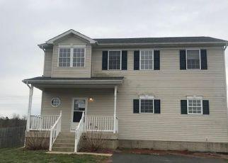 Casa en ejecución hipotecaria in Caroline Condado, VA ID: F4258092