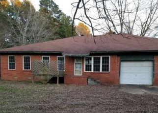 Casa en ejecución hipotecaria in Cass Condado, TX ID: F4258115