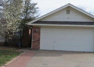 Casa en ejecución hipotecaria in Wichita Falls, TX, 76306,  WORTHINGTON CT ID: F4258124