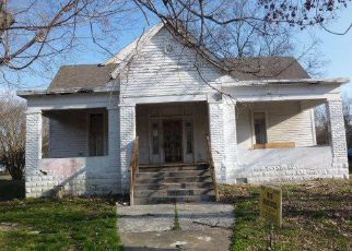 Foreclosure Home in Obion county, TN ID: F4258151