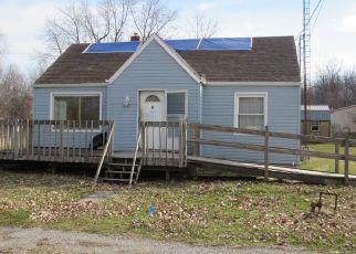 Casa en ejecución hipotecaria in Lima, OH, 45804,  GARLAND AVE ID: F4258239