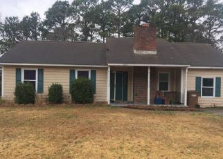 Foreclosure Home in Onslow county, NC ID: F4258274