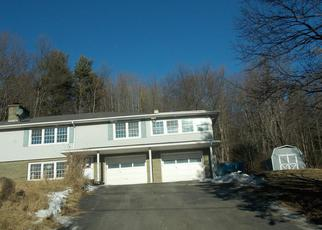 Foreclosure Home in Chemung county, NY ID: F4258285
