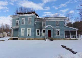 Foreclosure Home in Oswego county, NY ID: F4258305