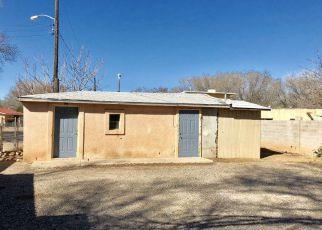 Casa en ejecución hipotecaria in Albuquerque, NM, 87105,  ARTHUR DR SW ID: F4258324