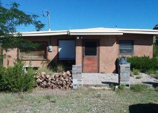 Casa en ejecución hipotecaria in Santa Fe Condado, NM ID: F4258328