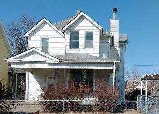 Casa en ejecución hipotecaria in Omaha, NE, 68110,  SPENCER ST ID: F4258344