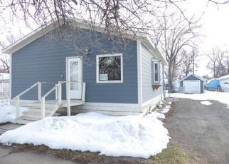 Casa en ejecución hipotecaria in Billings, MT, 59101,  JACKSON ST ID: F4258349