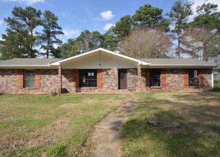 Casa en ejecución hipotecaria in Pearl, MS, 39208,  BEAUMONT DR ID: F4258371