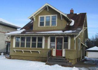 Casa en ejecución hipotecaria in Otter Tail Condado, MN ID: F4258377