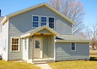Foreclosure Home in Cass county, MI ID: F4258391
