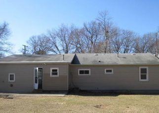 Casa en ejecución hipotecaria in Ottawa Condado, MI ID: F4258396