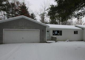 Casa en ejecución hipotecaria in Ogemaw Condado, MI ID: F4258407