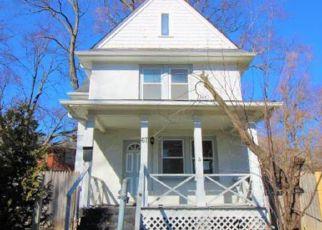 Casa en ejecución hipotecaria in Pontiac, MI, 48342,  GAGE ST ID: F4258411