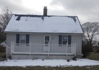 Foreclosure Home in Macomb county, MI ID: F4258424