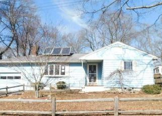 Casa en ejecución hipotecaria in Brockton, MA, 02302,  FERRIS AVE ID: F4258436