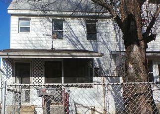 Casa en ejecución hipotecaria in Brooklyn, MD, 21225,  TALBOTT ST ID: F4258443