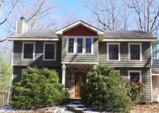 Foreclosure Home in Garrett county, MD ID: F4258444