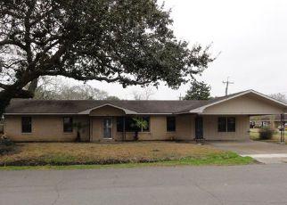 Casa en ejecución hipotecaria in Acadia Condado, LA ID: F4258460