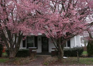 Foreclosure Home in Nicholasville, KY, 40356,  BELL CT ID: F4258475