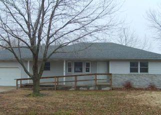 Foreclosure Home in Crawford county, KS ID: F4258489