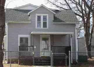 Casa en ejecución hipotecaria in Wellington, KS, 67152,  S C ST ID: F4258490