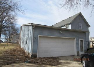 Foreclosure Home in Clinton county, IA ID: F4258501