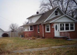 Casa en ejecución hipotecaria in Tama Condado, IA ID: F4258503