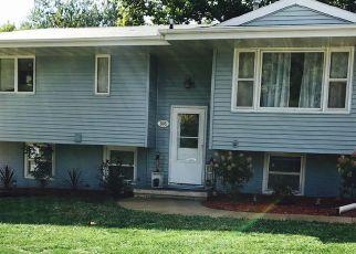 Foreclosure Home in Warren county, IA ID: F4258504