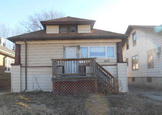 Casa en ejecución hipotecaria in Calumet City, IL, 60409,  WENTWORTH AVE ID: F4258531