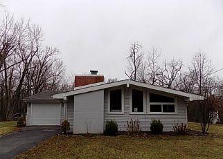 Casa en ejecución hipotecaria in Madison Condado, IL ID: F4258544